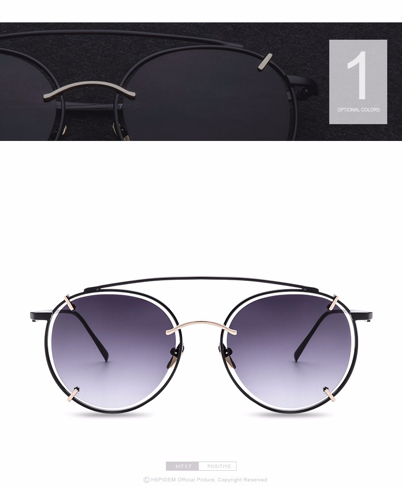 Hepide-brand-designer-women-men-new-fashion-alloy-round-Steampunk--Retro-gradient-sunglasses-eyewear-shades-oculos-gafas-de-sol-with-original-box-H717-details_08