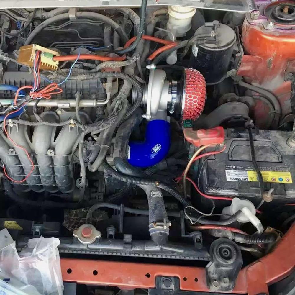 Cheap Universal Supercharger Kit: Acquistare Pezzi Di Ricambio Auto