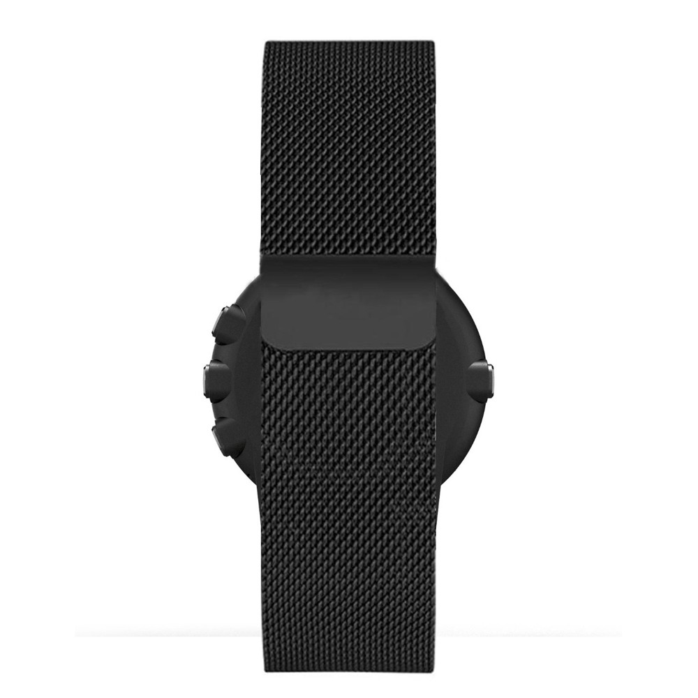 PP30-20 PEBBLE TIME ROUND 2