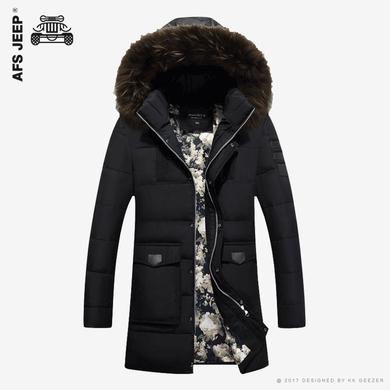 Compare Prices on Mens Office Coats- Online Shopping/Buy Low Price ...