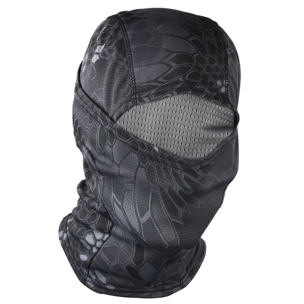 Motorcycle Bike Outdoor Balaclava Neck Winter Warm Typhon Full Face Mask Cap Hat Typhon Winter Ski Durable 42cm thermal fleece balaclava ski hat hood bike wind stopper face mask new caps neck warmer winter fleece motorcycle neck helmet cap