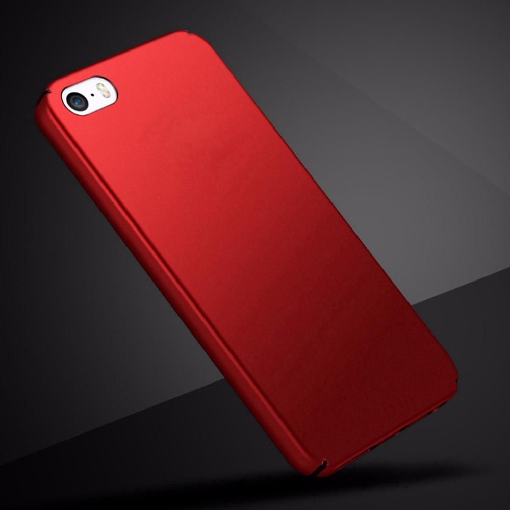Мода чіткий розкішний жорсткий - Аксесуари та запчастини для мобільних телефонів