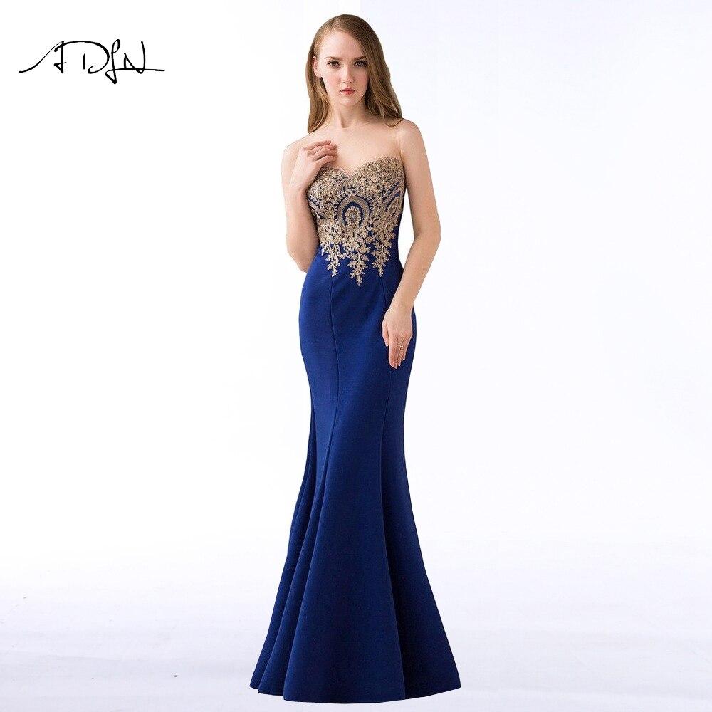Online Get Cheap Formal Wear Gowns -Aliexpress.com   Alibaba Group