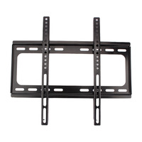Hot Sales Universal TV Bracket Wall Mount For 26 32 39 40 42 47 48 50