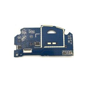 Image 5 - Left LR L R переключатель PCB монтажный Модуль платы LR Переключатель платы для PS Vita 2000 PSV 2000 PSV2000