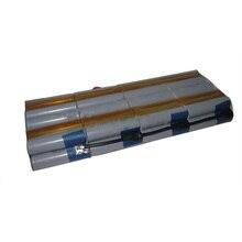 40 V 12Ah для BionX 2145-G09188033 БМЗ 11S4P BM18650Z1 10883 F087001 Батарея пакет литий-ионная электровелосипед для самостоятельного устанавливать