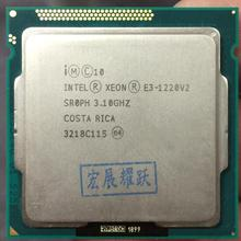Intel Intel Core i5 4670K 3.4GHz 6MB Socket LGA 1150 Quad-Core CPU Processor SR14A