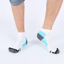 Compression Socks for  Plantar Fasciitis – Unisex
