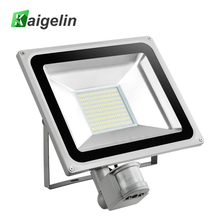 AC Outdoor Floodlight Sensor