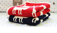 Colorful Style Summer Towel