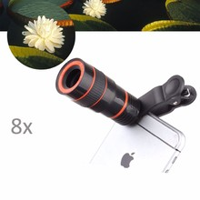 On sale APEXEL camera lens Telescope Clip 180 Degrees Fisheye Wide Angle Macro Lens Kit For iPhone samsung galaxy xiaomi Android Phones