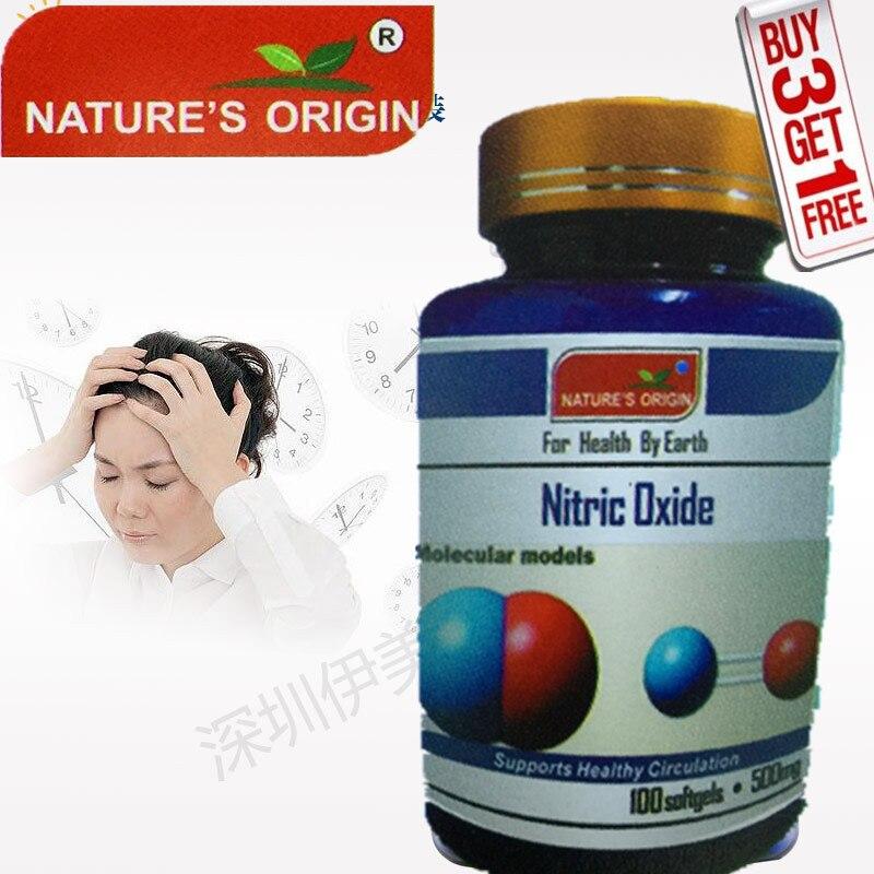 (Kaufen 3 Get 1 Free) workout PUMPE Power Präzision Muskelmasse Formel Stickstoffmonoxid...