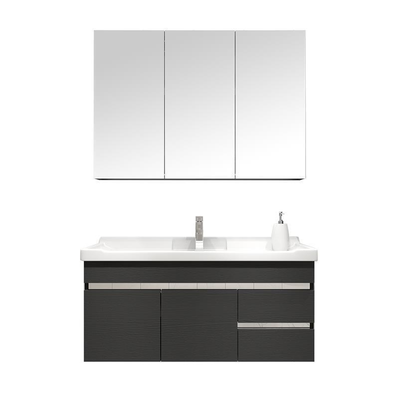 цена Rangement Kast Shelf Badkamer Szafka Banyo Dolaplar Storage meuble Salle De Bain Mobile Bagno Banheiro Vanity Bathroom Cabinet