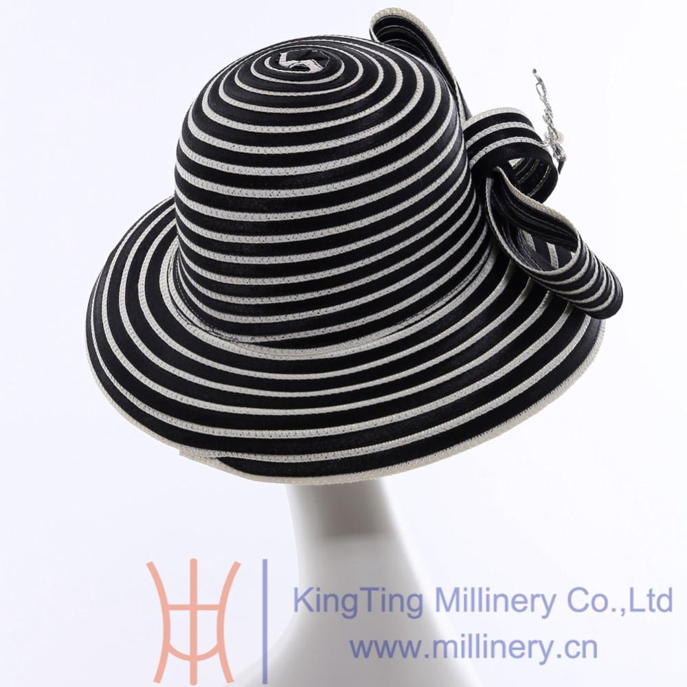BM-0052-black-product-001 (2)