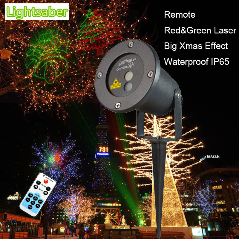 2016 New Led RG 8 Pattern DJ Mini Laser Projector Stage Lighting Effect Red Green Xmas Home Party Christmas Club Bar Blue Lights 2 lens 24 48 patterns rg laser projector stage lighting effect red green color laser led dj disco bar show home party xmas light