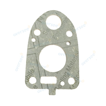 OVERSEE New PACKING LOWER CASE 6L5 45315 A0 00 Replaces for YAMAHA Outboard Engine Motor Parts