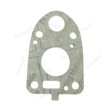OVERSEE New PACKING,LOWER CASE 6L5-45315-A0-00 Replaces for YAMAHA Outboard Engine Motor Parts