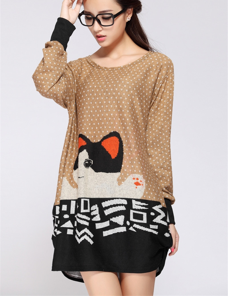 Images of Cute Womens Clothes - Reikian