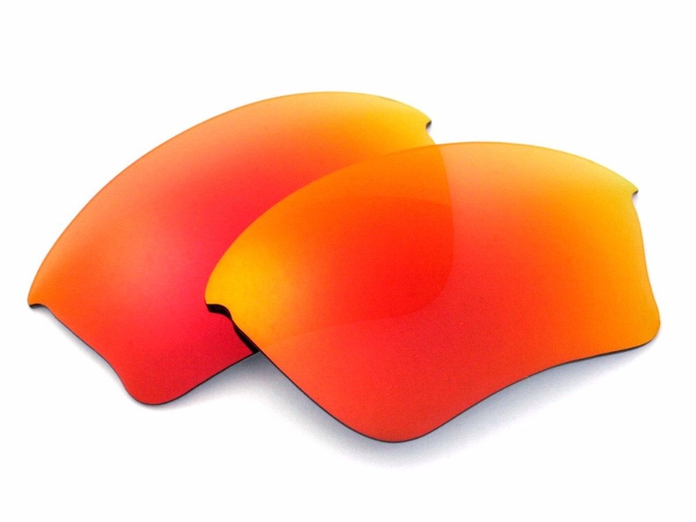 19ed0bbea7 Kampire Polarized Replacement Lenses for Oakley Bottle Rocket Sunglasses  Multiple Options-in Accessories from Apparel Accessories on Aliexpress.com  ...