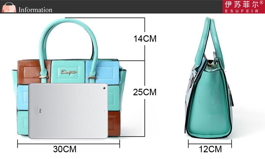 women-handbag_01 (2)