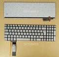 New Laptop keyboard for  ASUS N550JV N550JX Q550LF Keyboard Backlit  French/Fr layout