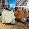 Женщин ведро сумка сумки краткое случайные сумка сумка сумка мешочки