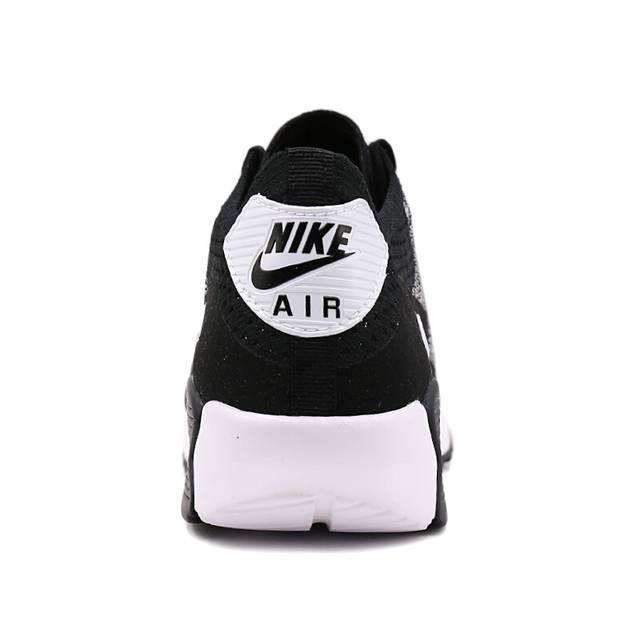 361dfc22d622 Online Shop Original New Arrival NIKE AIR MAX 90 ULTRA 2.0 FLYKNIT Women s  Running Shoes Sneakers