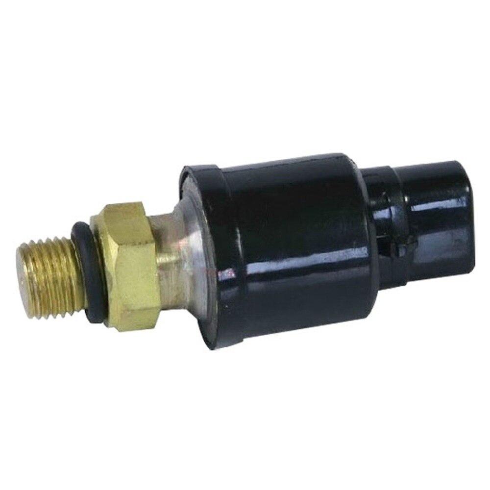 Capteur de pression EX120-3 EX120-5 4254563 pour pelle Hitachi, garantie de 3 mois