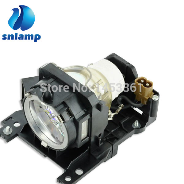 Фотография Repalcement projector lamp bulb RLC-031 for PJ758 PJ759 PJ760