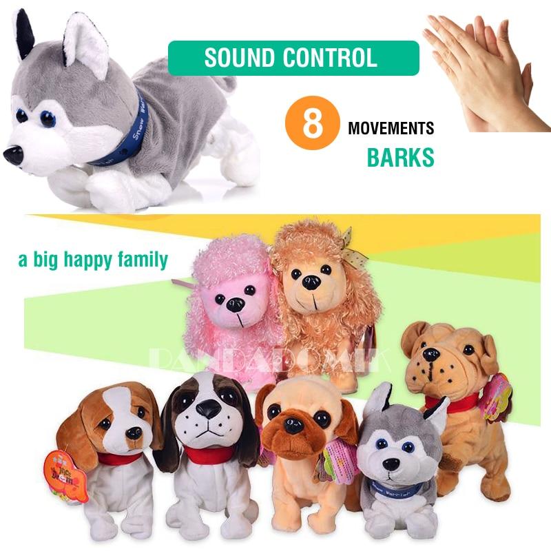 Electronic-Pet-Dog-Interactive-Toy-Sound-Control-Dog-Dolls-Soft-Toys-Baby-Toy-Plush-Dolls-Dog-Toys-For-Children-1