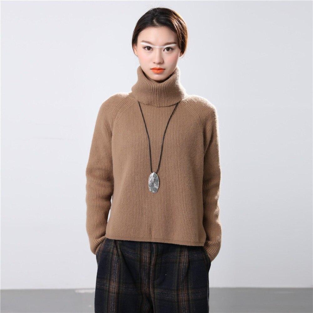Wanita Kalung perhiasan pernyataan kalung & liontin Kalung panjang - Perhiasan fashion - Foto 3