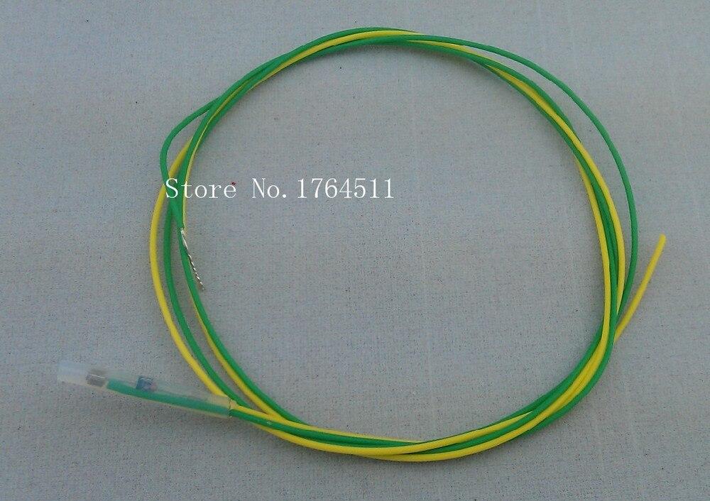 BELLA] KTY83 151 KTY84 130 tem perature sensor tem perature ...
