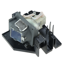 High Brightness CS.5J0DJ.001 Replacement Projector Lamp with Housing for BENQ SP820 projectors недорго, оригинальная цена