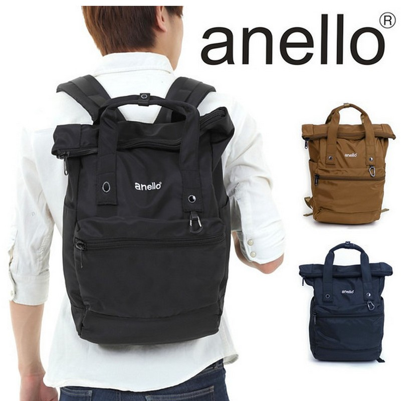 NEW Japan School Backpacks For Teenage Girls or boys School Backpack For School College Bag For Women Anello Ring Backpack canvas backpack women for teenage boys school backpack male