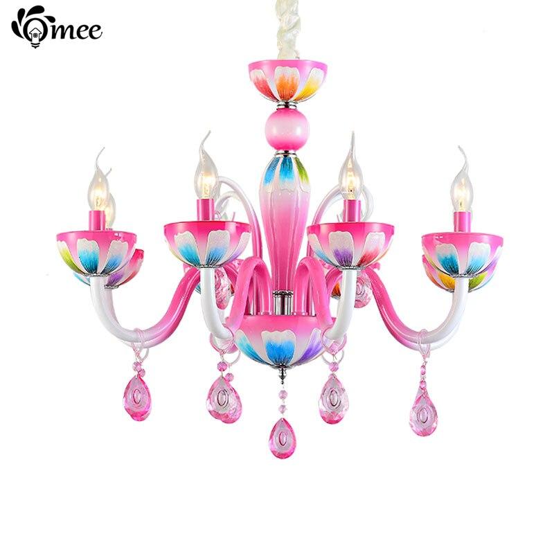 popular kids crystal chandelierbuy cheap kids crystal chandelier, Lighting ideas