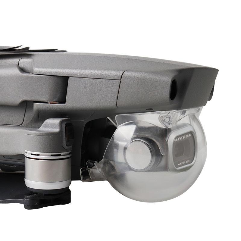 DJI mavic 2 pro zoom drone quadcopter with camera ...
