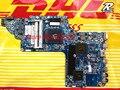 Для HP ENVY DV7 DV7-7000 серии 682016 - 001 682016 - 501 2 ГБ N13P-GL-A1 дискретной графикой PC плата быстрая доставка