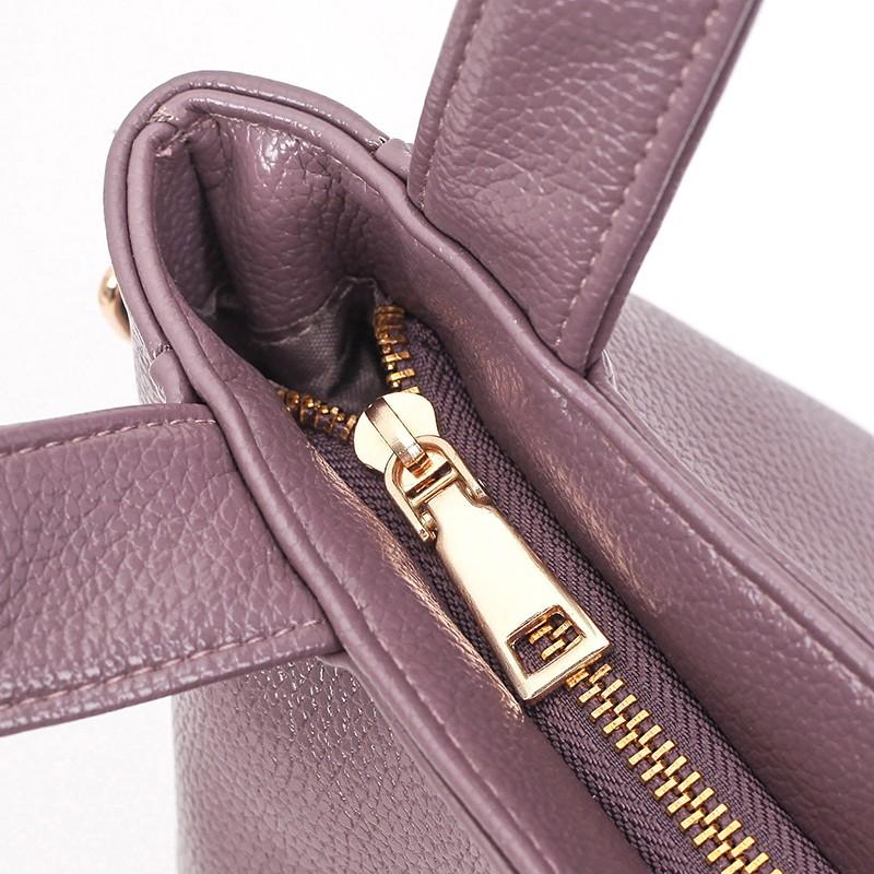 2016-Fashion-Women-PU-Leather-Handbag-Women-messenger-bag-Patchwork-Vintage-Ladies-Shoulder-Crossbody-Bags-Totes (4)