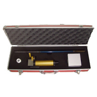 Fire Pole For Sale Smoke Testing Pole For Fire System