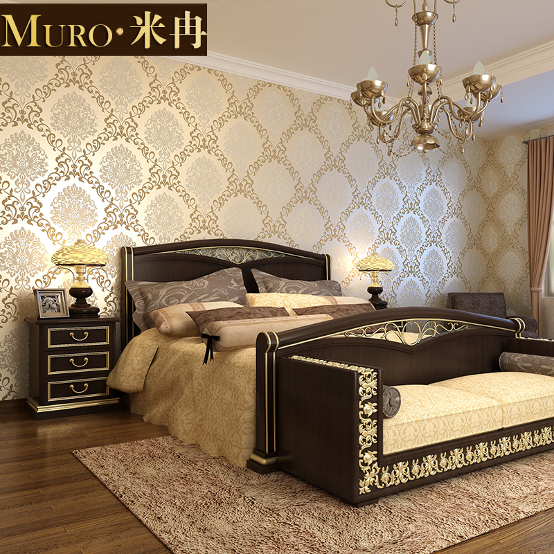 Buy royal non woven 3d stereoscopic for 3d wallpaper for bedroom in pakistan