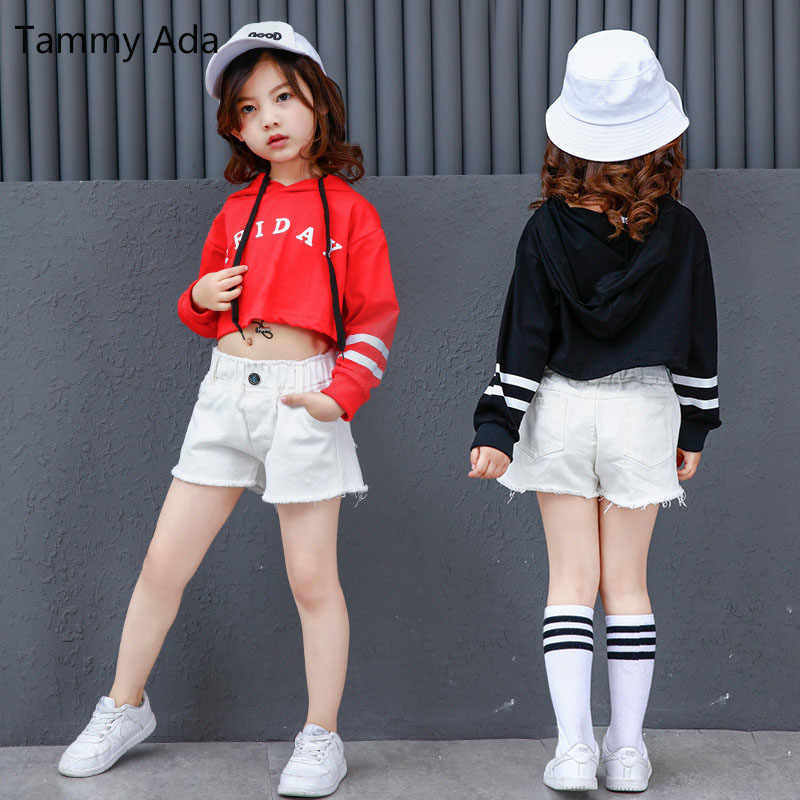 f2e800c60150 Detail Feedback Questions about Tammy 2018 Summer Streetwear Style ...