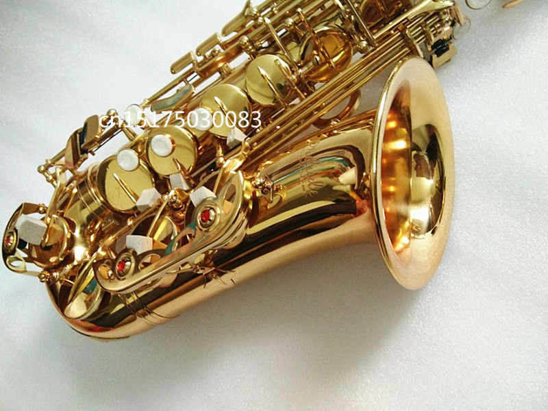 Detail Feedback Questions about High quality conn selmer