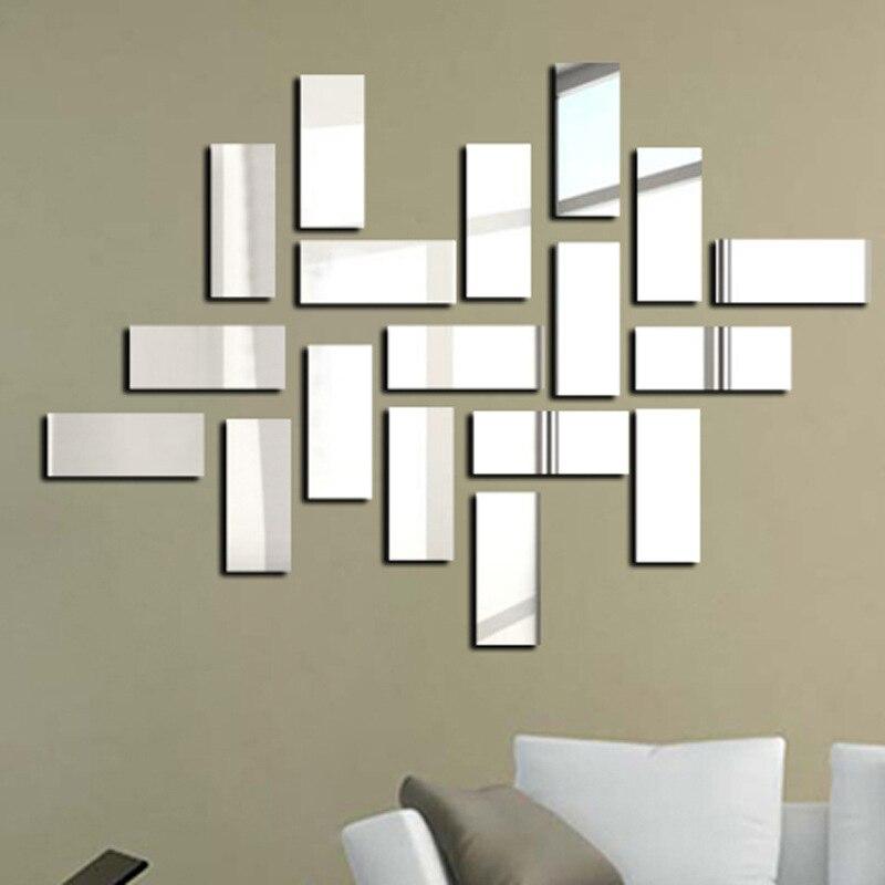 gerahmte dekorative spiegel-kaufen billiggerahmte dekorative, Hause deko