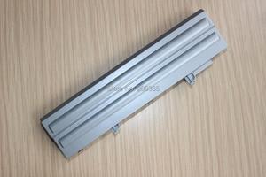 Image 3 - Laptop bateria do Dell Latitude E4300 E4310 YP459 8R135 CP296 FM338 R3026 XX334 X855G CP284 F732H G805H U817P HW892 HW905