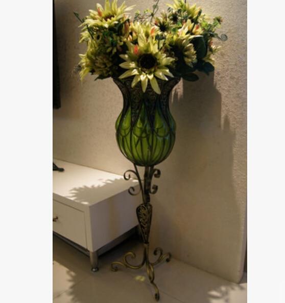 30 Lovely Flower Vase Des Golfian Com
