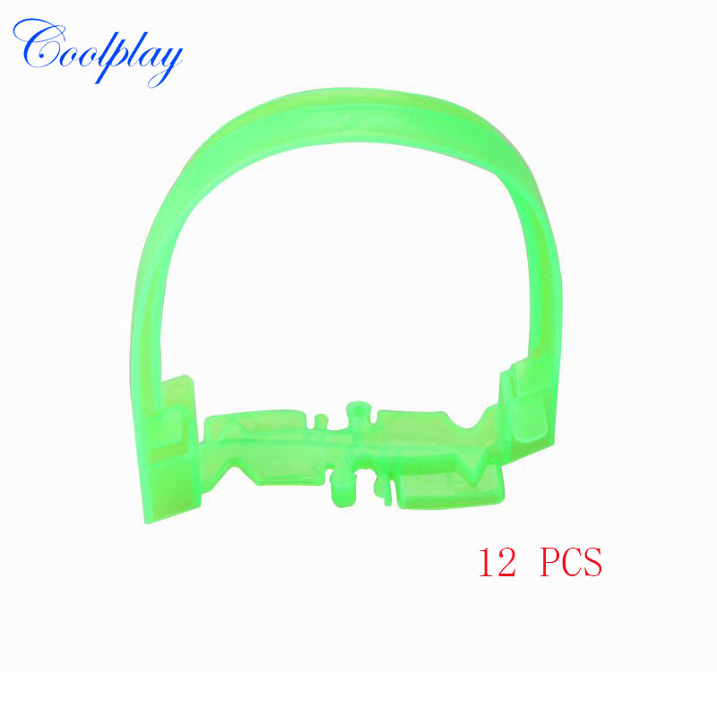 DIY Spare Parts for Racing Tracks Accessories Glowing Car Toy For Kid Boys Children Puzzle Educational Toys