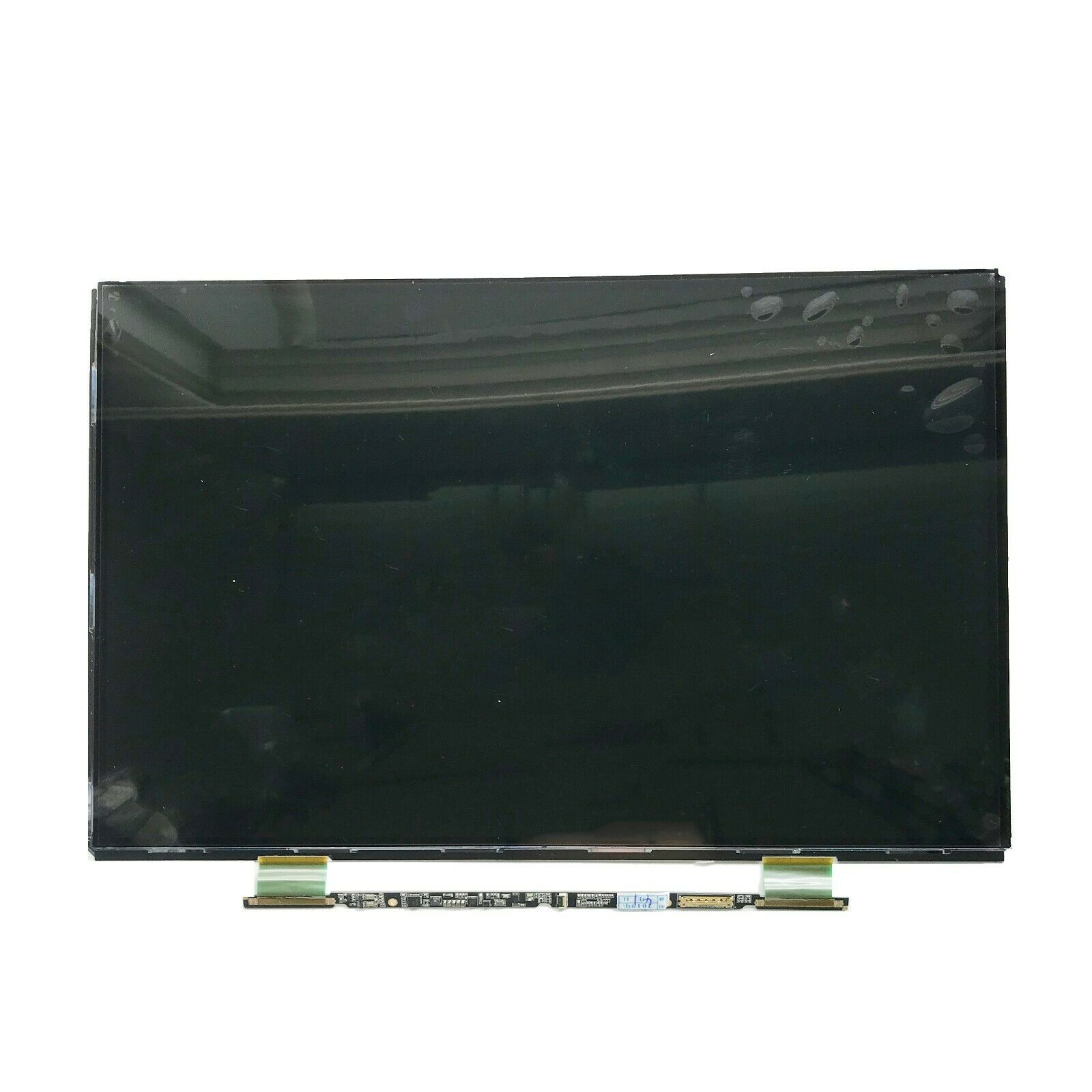 LPPLY 13.3 inch <font><b>LCD</b></font> Display Matrix 1440 x 900 For MacBook Air <font><b>A1369</b></font> A1466 <font><b>LCD</b></font> Screen Panel 2010 to 2017 Year image