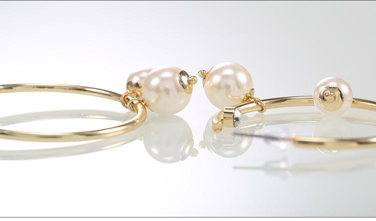 popular hoop earrings (2)