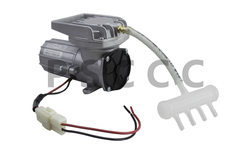Air Compressor Buy Cheap Dc Powered On Wiring