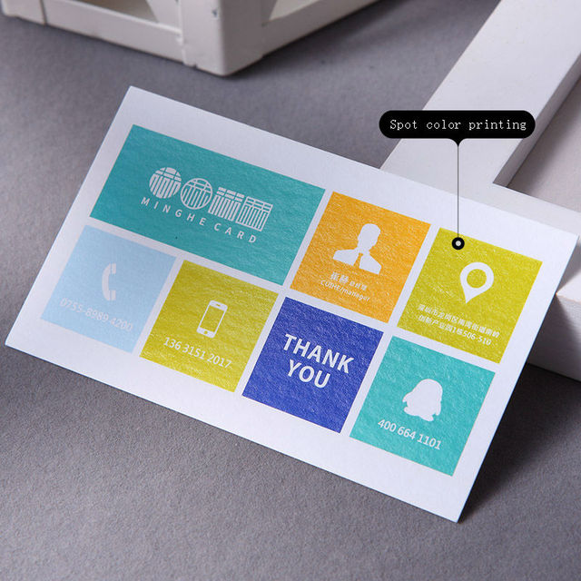 High class custom business cards printing free design art special high class custom business cards printing free design art special paper evo 330g colourmoves